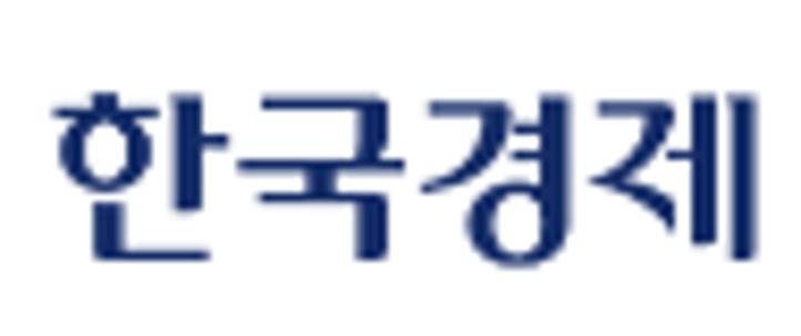 """""""저출산이 재앙 아니다""""라는 대통령 직속 저출산委 위원"""