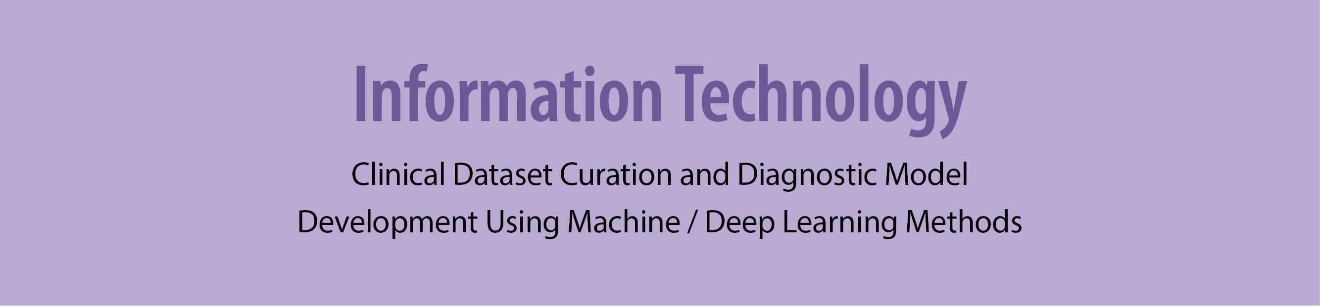 Institute of Next Generation Material Design
